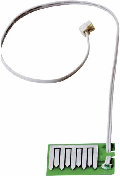 ABE ARNHOLD Regensensor WS 20.1