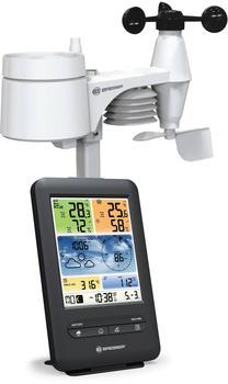 bresser-wetterstation-wlan-farb-wettercenter-mit-5-in-1-profi-sensor-v