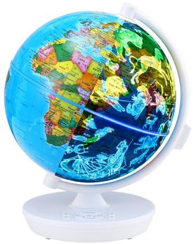 oregon-scientific-smartglobe-myth-sg102rw