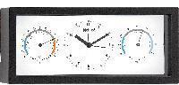 mebus-thermo-hygrometer-40370