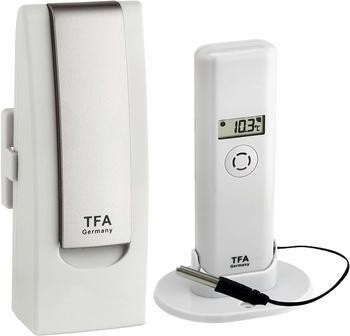 tfa-ws-31401302-starter-set-mit-thermo-hygro-sender