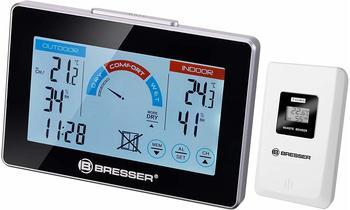 bresser-wetterstation-thermometer-hygrometer-mit-lueftungsempfehlung