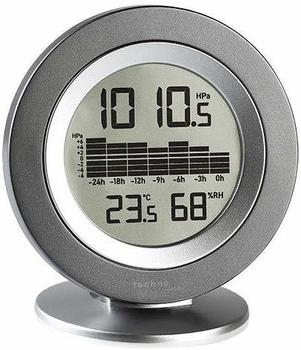 technoline-mobile-alerts-luftdruckmesser-schwarz-silber