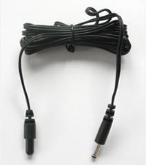 tfa-303501-temperaturkabel
