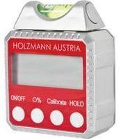 holzmann-maschinen-dwm90-digitaler-winkelmesser-90