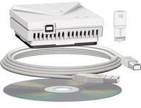 merten-knx-systeme-meg6070-0001-software-meg6070-0001