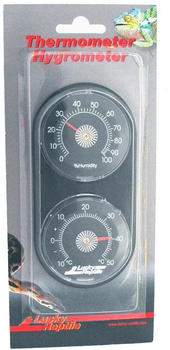 lucky-reptile-lth-22-analoges-thermometer-und-hygrometer