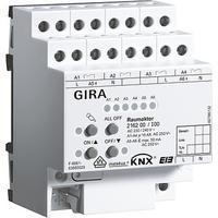gira-216200-raumaktor