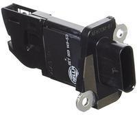 hella-luftmassenmesser-hella-8et-009-149-531-bmw-5-montageart-geschraubt