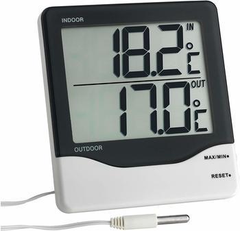 tfa-dostmann-kabelgebundenes-thermometer-schwarz-weiss