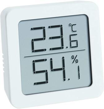 tfa-dostmann-thermo-hygrometer-weiss