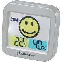 bresser-7007450qt5000-thermometer-hygrometer-grau
