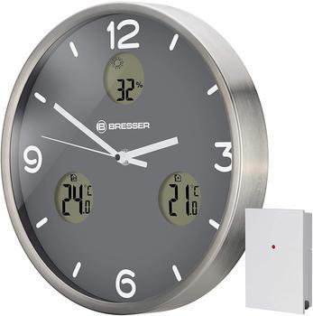 bresser-mytime-io-nx-mit-thermometer-und-hygrometer