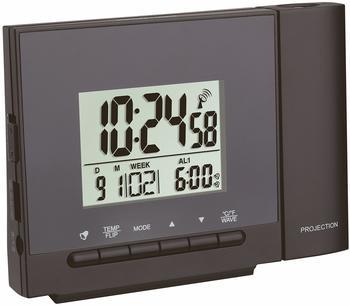 tfa-dostmann-funk-projektionsuhr-mit-thermometer-kunststoff-schwarz-12-x-5-x-9-cm