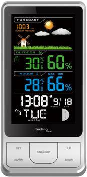 TechnoLine WS 6441