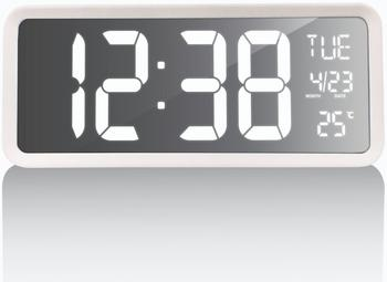 Technoline WS 8130 - Funkwanduhr
