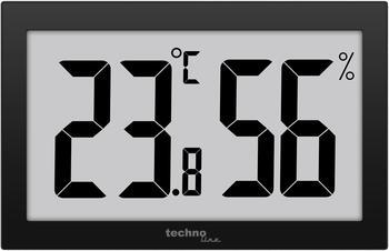 technoline-wetterstation-ws9465-schwarz