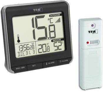 tfa-30306901-funk-thermometer