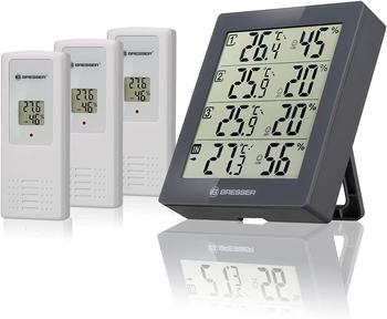 bresser-thermodetektor-grau