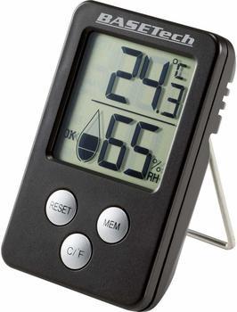 basetech-thermo-hygrometer-schwarz