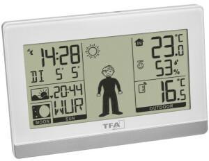 tfa-35115902-weather-boy-funk-wetterstation
