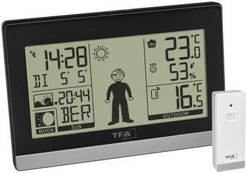 tfa-35115901-weather-boy-funk-wetterstation