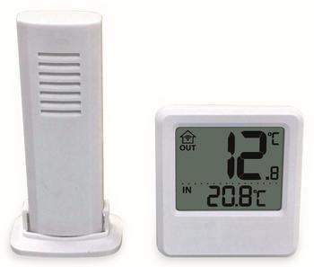 technoline-ws-9114-temperaturstation
