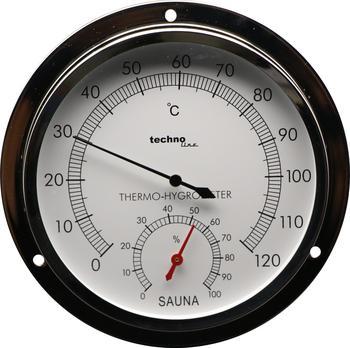 technoline-wa-3060-thermometer