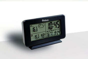 mebus-40698