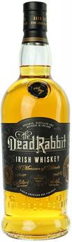 the-dublin-liberties-the-dead-rabbit-irish-whiskey-0-7l-44