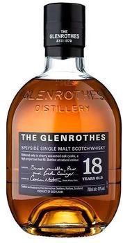 glenrothes-18-jahre-single-malt-scotch-whisky-0-7l-43