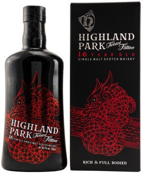 highland-park-16-years-twisted-tattoo-0-7l-46-7