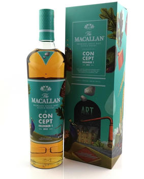 the-macallan-concept-no1-limited-edition-2018-0-7l-40