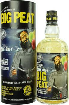 douglas-laings-big-peat-the-vatertag-edition-batch-0-7l-48