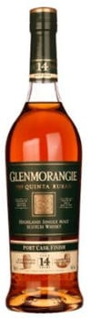 glenmorangie-the-quinta-ruban-14-jahre-0-7l-46