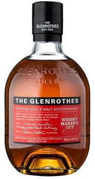 glenrothes-whisky-makers-cut-soleo-collection-0-7l-48-8