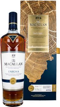 the-macallan-enigma-highland-single-malt-scotch-0-7l-44-9