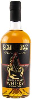 mackmyra-scorpions-edition-0-7l-40