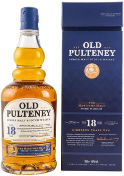 old-pulteney-18-years-single-malt-scotch-0-7l-46