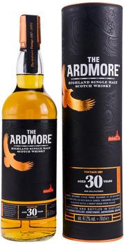 ardmore-30-years-1987-vintage-0-7l-47-2