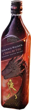 johnnie-walker-a-song-of-fire-blended-scotch-whisky-game-of-thrones-0-7l-40-8