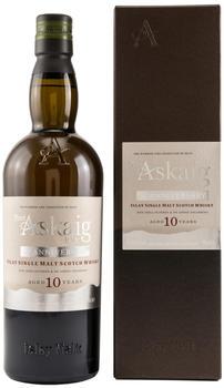 port-askaig-10-years-old-10th-anniversary-islay-single-malt-scotch-whisky-0-7l-55-9