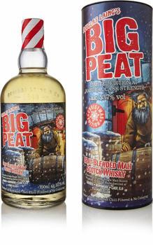 douglas-laings-big-peat-christmas-edition-2019-douglas-laing-0-7l-53-7