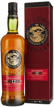 loch-lomond-12-years-peated-0-7l-46