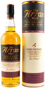 arran-malt-cask-finishes-single-malt-scotch-whisky-the-sherry-cask-finish-0-7l-46