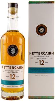 fettercairn-12-jahre-0-7l-40