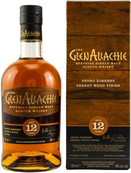 glenallachie-12-jahre-pedro-ximenez-wood-finish-speyside-single-malt-scotch-whisky-0-7l-48