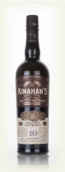 kinahans-10-year-single-malt-irish-whiskey-70cl-46