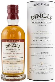 dingle-single-malt-whiskey-batch-no-4-0-7l-46-5