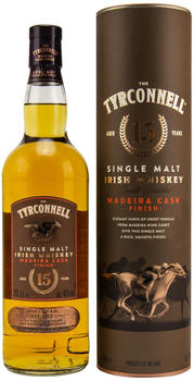 tyrconnell-15-years-madeira-cask-finish-0-7l-46